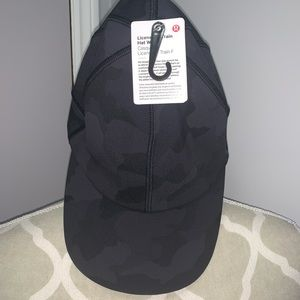 🆕 Lululemon License to Train Hat (Women's)